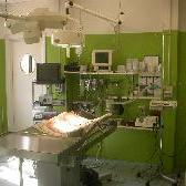 Tour - Sala Chirurgica
