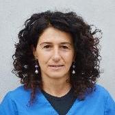 Dott.sa Vanna Tintorri