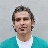 Dr. Matteo Franceschini