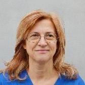 Dott.sa Maria Cristina Incerti