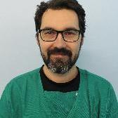 Dott. Alessio Aleotti