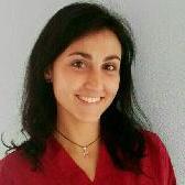 Dott. ssa Silvia Maria Chenuil
