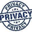 AGGIORNAMENTO NORMATIVA PRIVACY